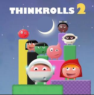 Thinksrolss 2
