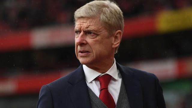 Wenger Mundur Dari Arsenal Kemungkinan 2 Pemain Ini Ikut Turut hengkang