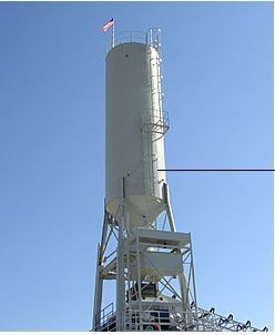 batch reactor as a plant engineering essay Chemical reactors  the reactors,  batch reactors are used for most of the reactions carried out in a laboratory the reactants are placed in a test-tube, flask or beaker they are mixed together, often heated for the reaction to take place and are then cooled the products are poured out and, if necessary, purified.