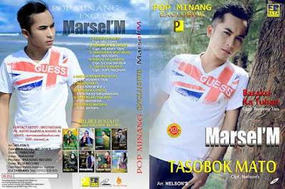 Marsel M – Tasobok Mato