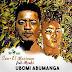 Sun-EL Musician Ft. Msaki - Ubomi Abumanga (2020) DOWNLOAD