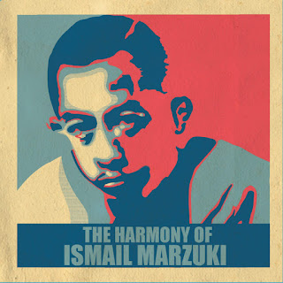 Various Artists - The Harmony of Ismail Marzuki - Album (2015) [iTunes Plus AAC M4A]