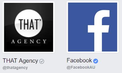 facebook-tipos-verificación
