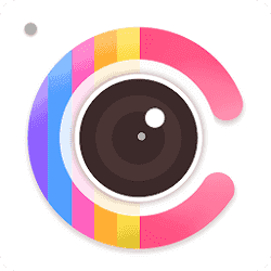 تحميل تطبيق سويت سيلفي للأندرويد Sweet Selfie Android 2019