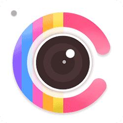 تحميل تطبيق سويت سيلفي للأندرويد Sweet Selfie Android