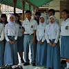 Blog Arimpi