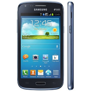 HP Samsung Galaxy Core Duos I8262, Harga HP Samsung Galaxy Core Duos I8262, Spesifikasi HP Samsung Galaxy Core Duos I8262, Fitur HP Samsung Galaxy Core Duos I8262, Review HP Samsung Galaxy Core Duos I8262, HP Samsung Galaxy Core Duos I8262 Terbaru