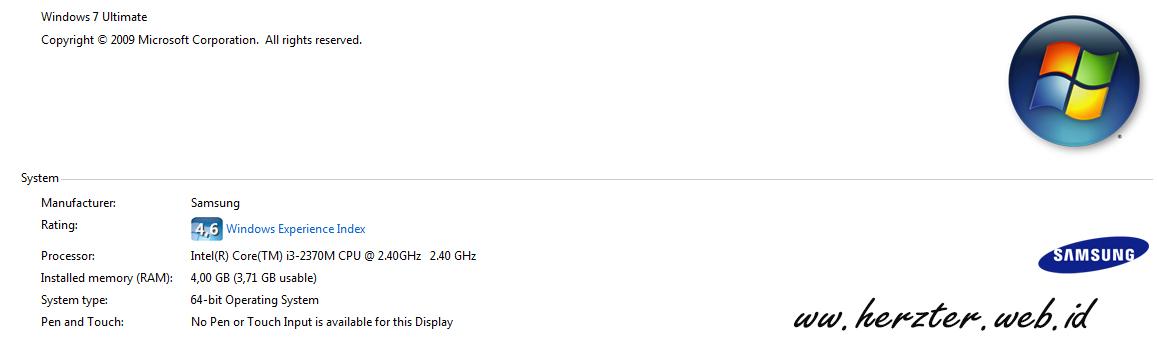 Cara Mudah BBM-an Di PC/Laptop