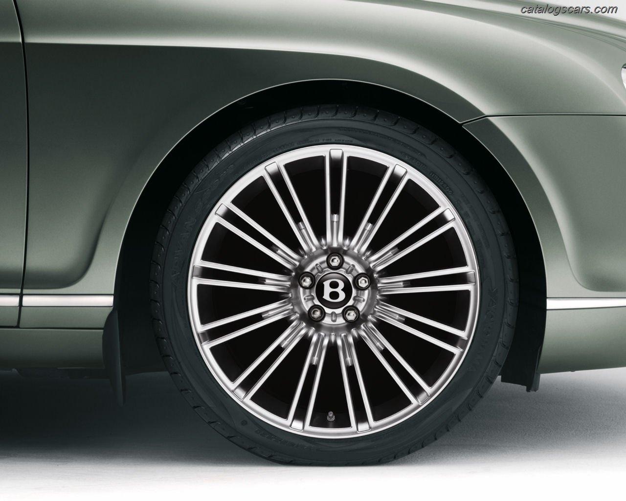 صور سيارة بنتلى كونتيننتال جى تى سى سبيد 2014 - اجمل خلفيات صور عربية بنتلى كونتيننتال جى تى سى سبيد 2014 - Bentley Continental Gtc Speed Photos Bentley-Continental-Gtc-Speed-2011-02.jpg