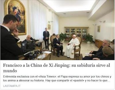 http://nazareusrex.blogspot.com/2016/02/bergoglio-habla-de-parte-del-mundo-y.html