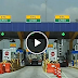San Miguel Corp. Formally Opens NAIA Expressway Phase II Project (NAIAx)