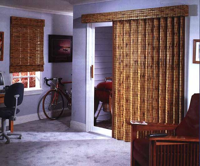 Bamboo Worktops Photos Bamboo Vertical Blinds