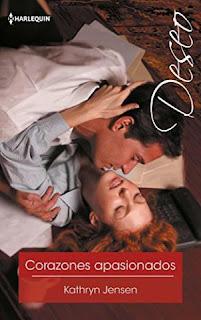 http://www.librosinpagar.info/2018/04/corazones-apasionados-kathryn.html