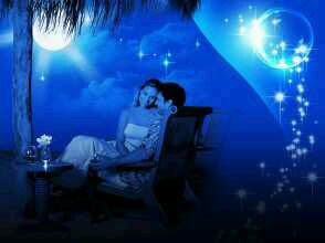 Good night Shayari Raat Ka Andhera