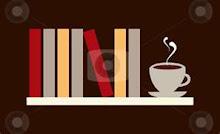 books4me