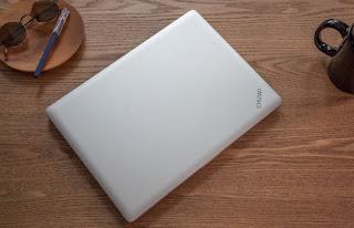 Chuwi LapBook 12