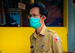 13 Spesimen Swab Pasien Positif Rapid Test Boven Digoel Dikirim ke Jayapura