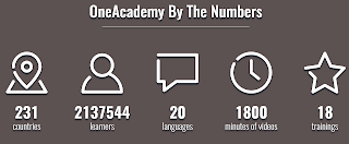 OneAcademy.png