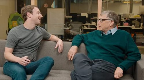 mark-zuckerneg-bill-gates.jpg