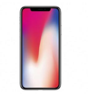 7 Perbedaan Antara iPhone 8 dengan iPhone X
