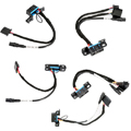 mercedes-eis-elv-test-cables-6-SF231-2