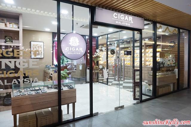 City Staycation, ANSA Kuala Lumpur Hotel, Hotel Review, Boutique Hotel, Boutique Hotel in Kuala Lumpur, Hotel in Bukit Bintang, Travel