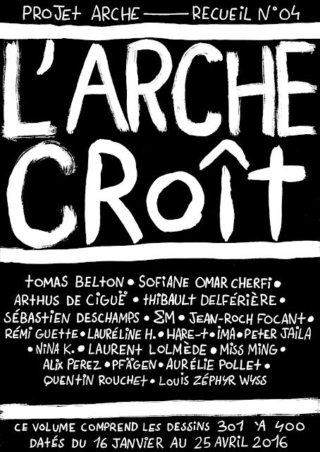http://projetarche.blogspot.fr/2014/04/04-larche-croit-2016.html