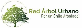 Alianza Red Árbol Urbano Chile