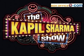 The Kapil Sharma Show Full Episode on Online Youtube Sony Tv