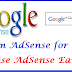 AdSense For Search - Increase AdSense Earning