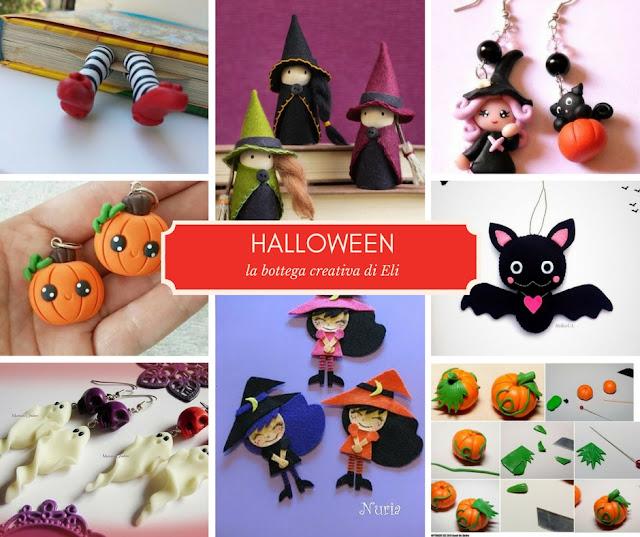 raccolta-idee-halloween-fai-da-te-handmade