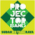 Projector Band - Sudahku Tahu Raya MP3