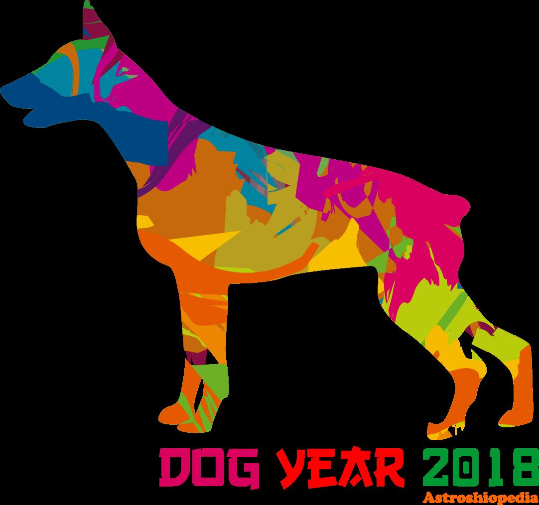 Image Result For Tahun Anjing Tanah