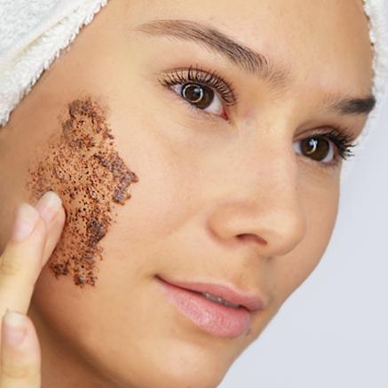 How to Achieve Smaller Pores