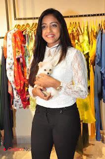 Actress Vithika Sheru Pictures at Talasha Elite Store Launch  0010.jpg