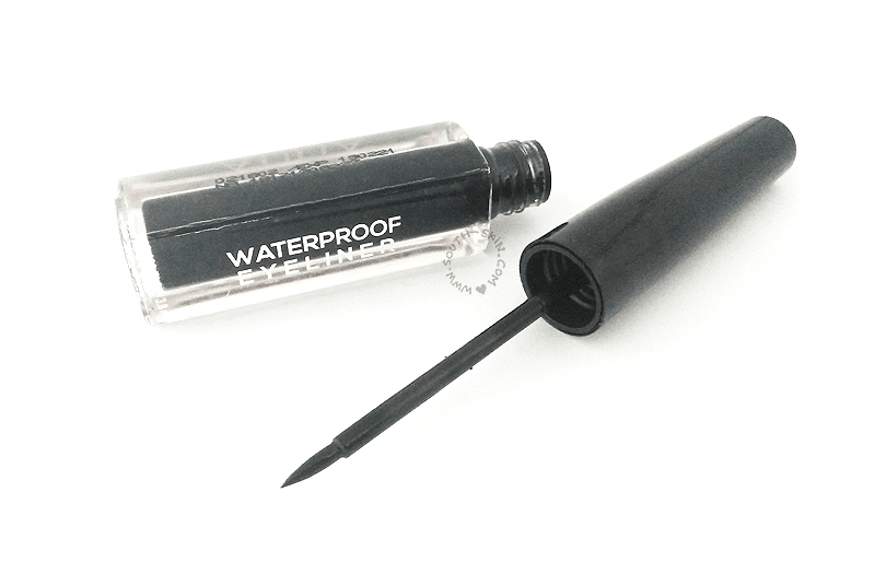 aplikator-aulia-cosmetic-waterproof-eyeliner
