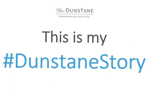 The #DunstaneStory