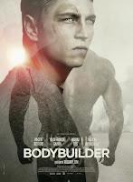 Bodybuilder (2014) online y gratis