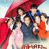 Sinopsis Drama Korea My Father Is Strange