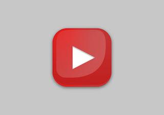 Badai Dismonetasi YouTube Saat Ini Marak Terjadi