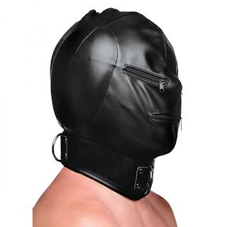 http://www.adonisent.com/store/store.php/products/bondage-hood-with-posture-collar-and-zippers