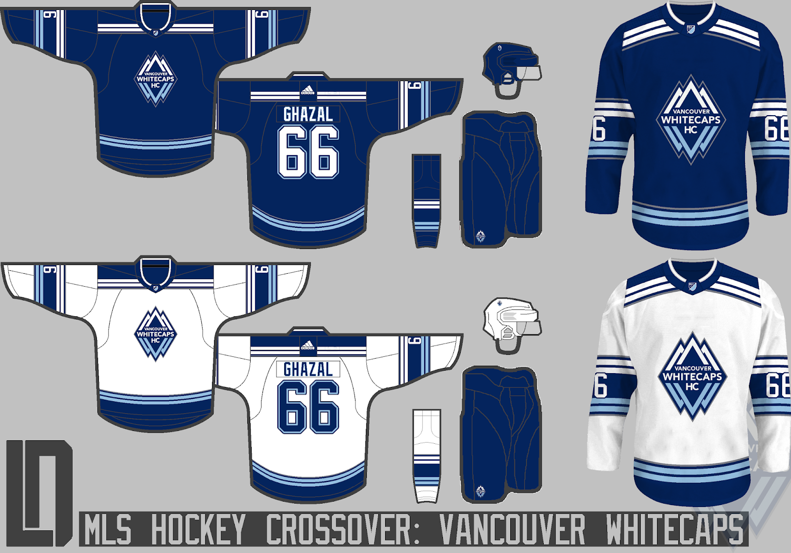 Vancouver+Whitecaps+Concept.png