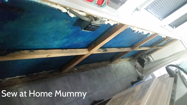 Ames Blue Max paint to seal basement wall from any possible seepage that might happen from the inside out.Need to pre-seal any large cracks, first. Then apply the paint.