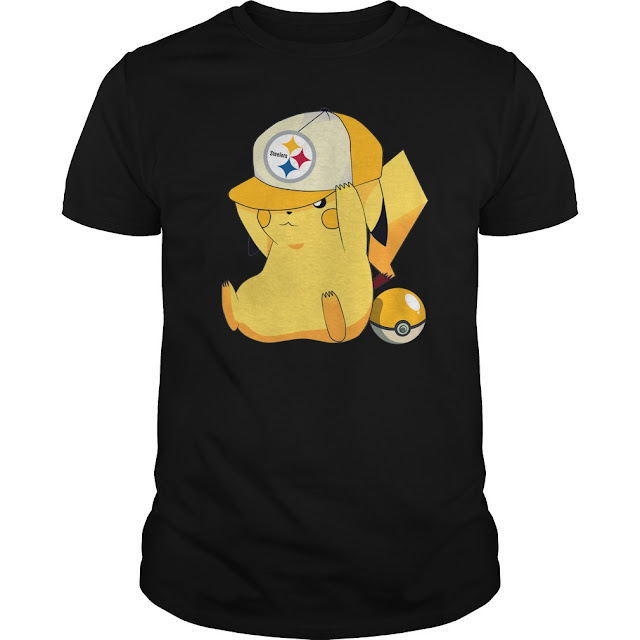 https://www.sunfrog.com/76223-Pittsburgh-Steelers-Pikachu-Guys-Black.html?76223