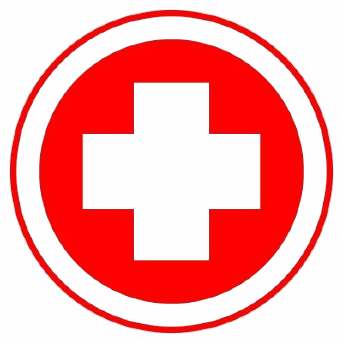 70 Medical Symbol Snake Cross Meaning Snake Cross Symbol Meaning