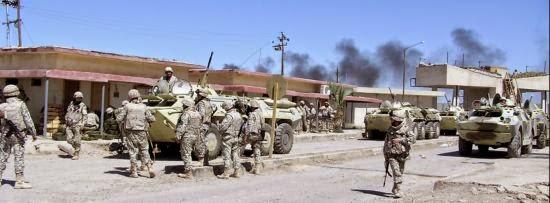 Ірак, Аль-Кут, 06.04.2004
