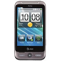 HTC Freestyle-Price