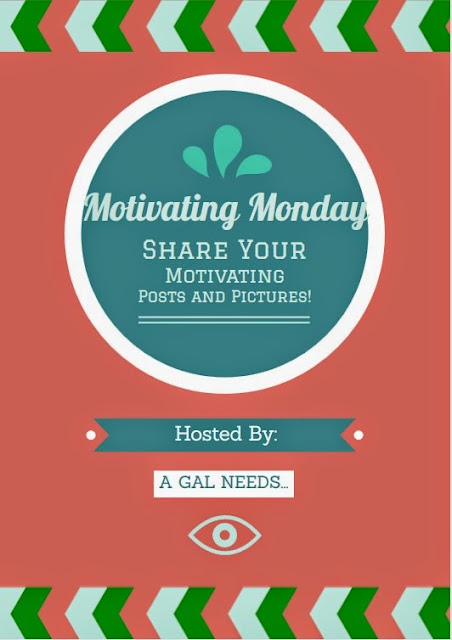 http://3.bp.blogspot.com/-fduL2dhwRmY/VUhUiqqrMvI/AAAAAAAAHrk/WPpqiWXOEfI/s640/Motivating%2BMonday.jpg