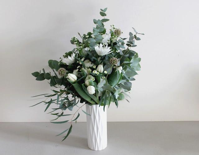 fleuriste pour professionnels, fleuriste hôtels, restaurants