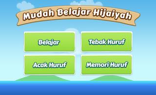 aplikasi_hp_android_belajar_ngaji